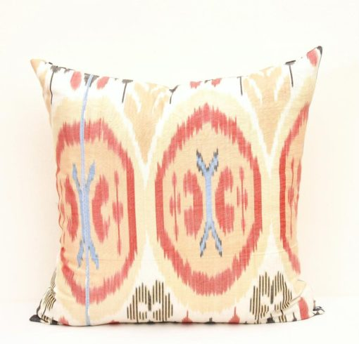 Sweet Home Decor Throw Pillow Cover