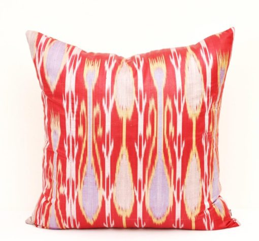 Throw Accent Pillow Cover