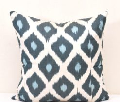 Decorative Toss Pillow