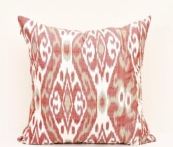 Custom Designer Accent Cushion
