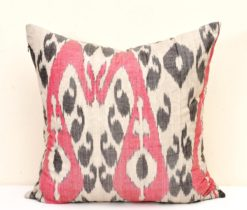Pillow Cover-Decorator Covers