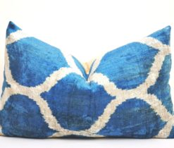 Best Seller Velvet Pillow