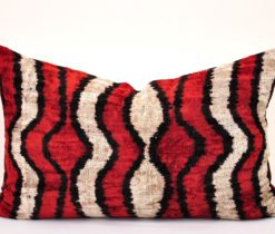 Lumbar Accent Sofa Pillow
