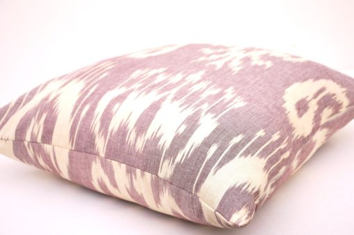 Beautiful cotton cushion cover