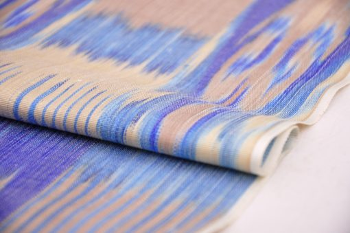 fabric upholstery online