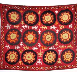 embroidery textiles, textiles embroidery