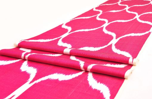 upholstery fabric stores, fabric stores,