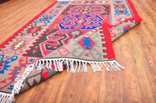 cheap rugs, cheap area rugs