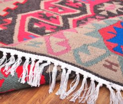 rug runners, runner rugs, rugs and runners,