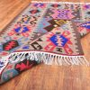 turkish carpets, kilim carpet, flat weave carpet