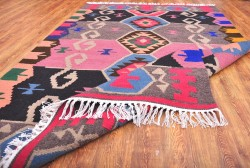 buy kilim rug, where to buy kilim rugs