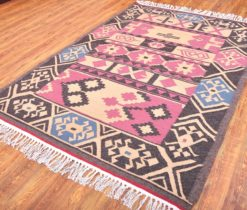 area rugs, washable area rugs,