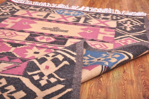 tribal rugs, turkey rugs, hearth rugs, tibetan rug
