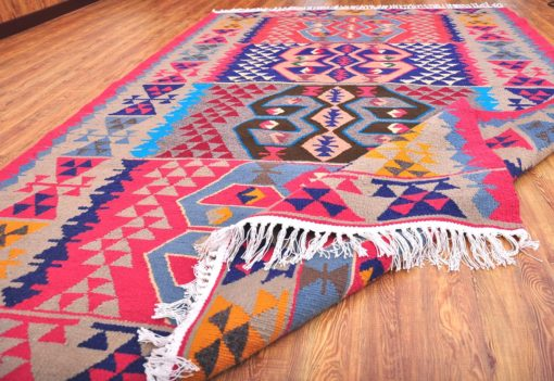 turkish carpets, kilim carpet, flat weave carpet,