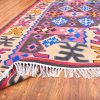 turkish kilim rugs