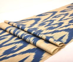 best designer upholstery fabric, cheap ikat fabric, cheap upholstery fabric