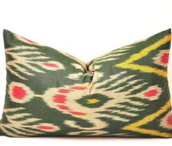 Green Designer Decorative Pillow Cover, Decorative Pillows (28) decorative pillows, decorative throw pillows, decorative pillows for couch, pillows decorative, cheap decorative pillows, decor pillows, decorative pillows for bed, decorative pillows cheap, red decorative pillows, yellow decorative pillows, large decorative pillows, white decorative pillows, modern decorative pillows, discount decorative pillows, black decorative pillows, designer decorative pillows, newport decorative pillows, purple decorative pillows, striped decorative pillows, velvet decorative pillows, Throw Pillows designer throw pillows, throw pillows, cheap pillows