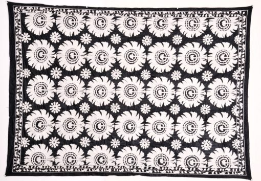 suzani textiles, suzani textiles for sale, uzbekistan textiles, antique suzani textiles, tribal textiles, central asian textiles, home traditions and textiles, textile traditions, textile decorations, couching textiles, textile uzbekistan, where buy embroidery textiles