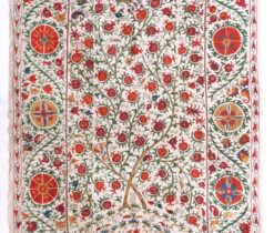 suzani embroidery designs, hand embroidery designs for wall hanging, hand embroidery designs, how to make embroidery designs with hands, couching embroidery designs, Cover Embroidery