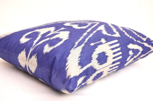 Decorative Lumbar Throw Pillow