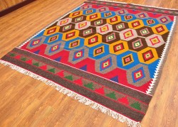 turkish rugs for sale, rug sale, rugs for sale,