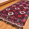kilim rugs for sale, kilims for sale, kilim rug