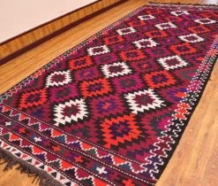 turkish carpets for sale, turkish carpets online,