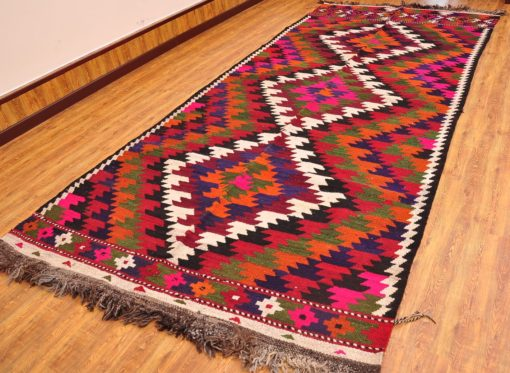 turkish rugs kilim rugs kilim turkish rugs for sale turkish kilim rugs