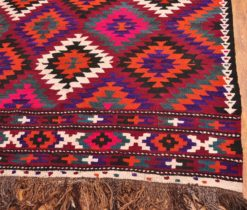 carpet kilim carpet rugs and carpets anatolian carpets carpet turkey