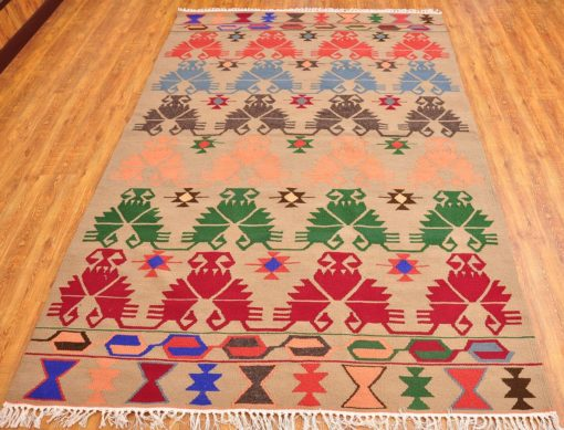 discount kilim rugs turkish area rugs kilim rug sale modern kilim rugs turkish silk rugs kilim area rugs rug kilim antique turkish rugs