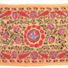 Suzani Table Cloth or Bed Cover