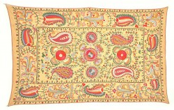 tapestries for sale, antique tapestry for sale, tapestry sale,