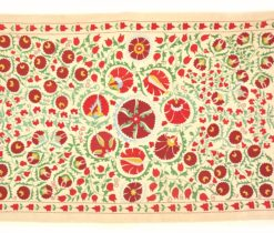 suzani, suzani tablecloth, suzani print, vintage suzani, suzani curtains, suzani pattern, antique suzani, suzani bedspread, suzani wall hanging, suzanis for sale, suzani bedding, suzani quilt, suzani art, suzani designs, suzani quilts, vintage suzani bedspread, suzani carpet, suzani coverlet, suzani blanket, suzani wall hangings