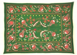 Fabric Wall Hanging suzani fabric uk archives - alesouk grand bazaar online shopping