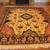 home carpet, carpet for home, carpet home, home carpet installation, at home carpet, carpets at home, in home carpet, at home carpet and flooring, carpet for the home, carpet and home, carpet for homes, floor carpets for home, commercial carpet for home, carpet in home, carpet flooring for home, carpets for home floors