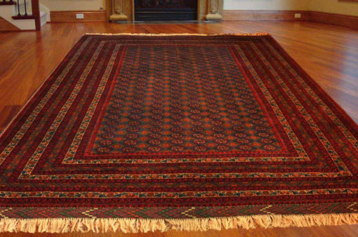 rugs online, cheap rugs online, area rugs online, online rugs, oriental rugs online, floor rugs online, rugs for sale online, rugs online sale, rug sales online, rugs for sale cheap online, rugs on sale online, online area rugs, rugs online cheap, throw rugs online, persian rugs online, shop rugs online, online rug sales, rug outlet online, rug shop online, sale rugs online