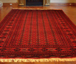 home rugs, entry rugs for home, rug and home, home area rugs, rugs for home, area rugs home goods, rugs 4 home, rugs for the home, home and rug, rug home, home rugs on sale, home office area rugs