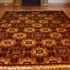 rugs, wool rugs, discount rugs,