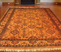 handmade persian rugs, persian handmade rugs, handmade persian carpets, handmade persian rugs for sale, handmade persian rugs value, handmade persian silk rugs, handmade silk persian rugs, persian handmade carpet