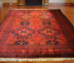 carpets online, buy carpet online, carpet online shopping, online carpet store, floor carpet online, online carpet shopping, carpet online store, carpet samples online, online carpet shop, patterned carpets online, carpet shopping online, carpet online shop, carpet stores online, free carpet samples online, online shopping for carpets, carpet online, shop carpet online, carpet shop online, shop for carpet online, online shopping carpet
