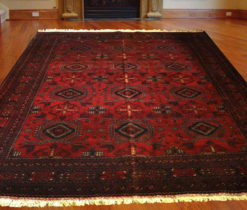 persian rugs for sale, rug sale, persian rug sale, handmade rugs for sale, oriental rugs for sale, rugs for sale, antique rugs for sale, rugs on sale, area rugs on sale, wool rugs for sale, area rugs for sale, area rug sale, oriental rug sale, persian rugs on sale, handmade oriental rugs sale, sale area rugs, sale rugs