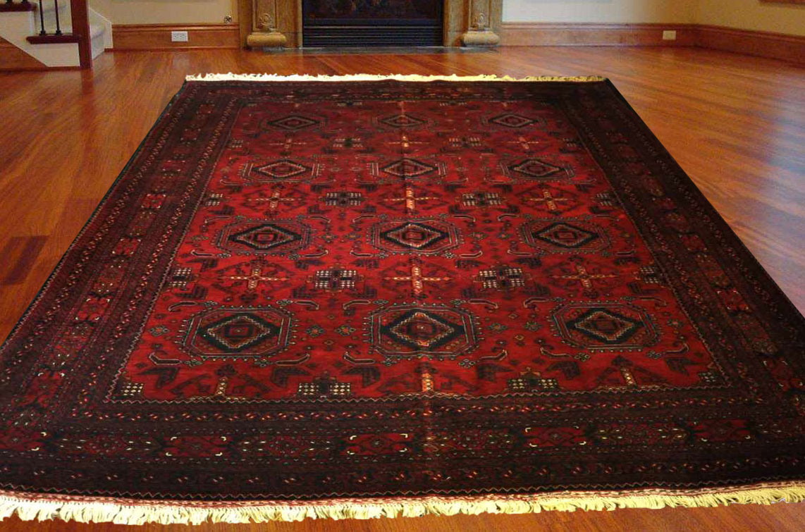Handmade Persian Rugs Furniture Shop