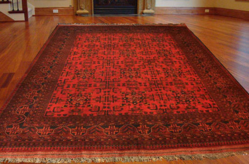 rugs, wool rugs, discount rugs, contemporary rugs, shaw rugs, cheap rugs, rug store, floor rugs, rug runners, tibetan rugs, runner rugs, buy rugs, oriental rugs, bathroom rugs, rug sale, throw rugs, braided rugs, kitchen rugs, hand knotted rugs, turkish rugs