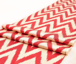 ikat fabric, ikat fabric by the yard, hand woven ikat NOT printed, ikat dress, ikat curtain, table ikat, best prices