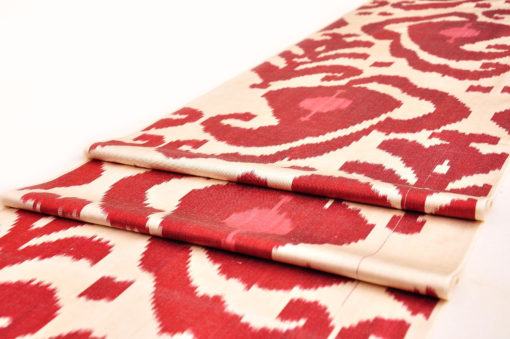 cheap fabric, fabric cheap, cheap red fabric, cheap curtain fabric, fabric for cheap, cheap red fabric, where to get cheap fabric, cheap patterned fabric, cheap apparel fabric, where can i get cheap fabric, red fabric cheap