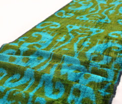 velvet decorator fabric, decorator fabric