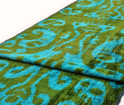 Overdyed Green Silk Velvet Fabric, blue velvet upholstery fabric, navy blue velvet upholstery fabric, peacock blue velvet upholstery fabric, royal blue velvet upholstery fabric, blue velvet fabric upholstery, blue velvet upholstery, blue upholstery fabric, blue upholstery velvet, blue cotton velvet upholstery fabric