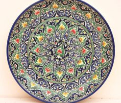 ceramic serving platters, ceramic platter, ceramic serving platter, large serving platters ceramic, large ceramic platter, large ceramic serving platters, ceramic platters handmade, personalized ceramic platter, handmade ceramic platters, ceramic turkey platter, ceramic trays platters