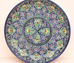 decorative platters, decorative trays, decorative serving trays, decorative serving platters, serving tray decor