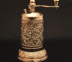 turkish coffee grinder, turkish spice grinder, turkish pepper grinder, turkish coffee grinder electric, turkish coffee grinder for sale, electric turkish coffee grinder, best turkish coffee grinder, best grinder for turkish coffee, coffee grinder turkish, coffee grinder for turkish coffee, grinder for turkish coffee, brass turkish coffee grinder, coffee grinder turkish grind, best coffee grinder for turkish coffee, sozen turkish coffee grinder